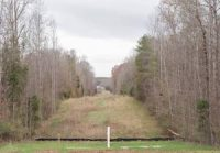 colonial_pipeline_ccr