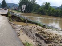 coon_valley_flooding