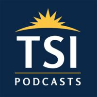 tsi_podcasts