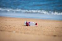 will power is important to managing the ocean plastic crisis