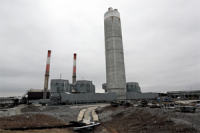 Biden_administration_to_curb_toxic_wastewater_from_coal_plants_with_new_rule
