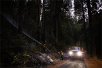 Californias_fires_are_stretching_crews_and_stranding_evacuees