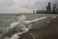 Climate_change_a_code_red_for_humanity_and_the_Great_Lakes