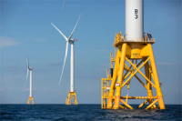 Expanding_offshore_wind_power_off_Californias_coast