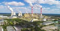 CCR Just 5 Percent of Electric Plants Responsible for 73 percent of Power Sector Emissions