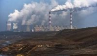 CCR Just 5% of power plants are responsible for 73% of electricity emissions