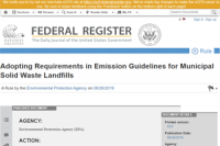 Landfill_emissions_guidelines