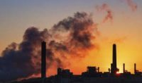 CCR Which power companies are the worst polluters_