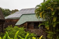 Newsletter: How people can play a role in Hawaii's shift to clean energy