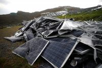 Newsletter: How to hurricane-proof the grid