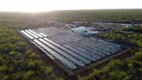 Solar and batteries can be a lifeline for vulnerable islands hooked on diesel
