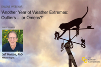 Another_Year_of_Weather_Extremes_Outliers_or_Omens