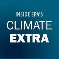 Climate Extra