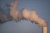 Greenhouse_Gases_Hit_Highest_Level_in_800000_Years