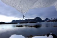 IPCC_climate_report_Profound_changes_are_underway_in_Earths_oceans_and_ice_a_lead_author_explains_what_the_warnings_mean