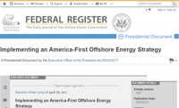 Promoting_America_First_offshore_energy_strategy