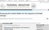 Promoting_climate_resilience_through_an_executive_order