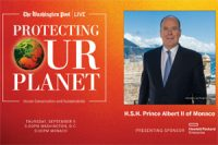 Protecting_Our_Planet