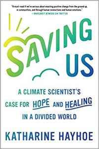 Saving_Us_A_Climate_Scientists_Case_for_Hope_and_Healing_in_a_Divided_World