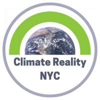 climate_reality_nyc