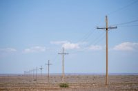 electricity_grid_ccr