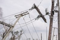 Newsletter: New Orleans leaders put off building microgrids, and now the people are paying the price