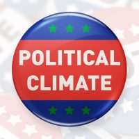 Political Climate: Crunchtime for Congress on climate and energy