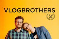 vlogbrothers