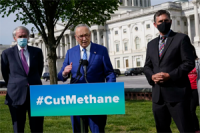 Biden_Signs_Bill_To_Restore_Regulations_On_Climate_Warming_Methane_Emissions