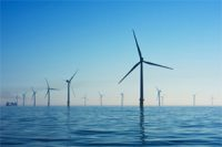 Fair_Winds_and_Following_Seas_The_Past_Present_and_Future_of_Offshore_Wind