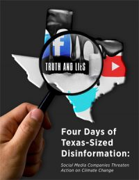 Four_Days_Of_Texas_Sized_Disinformation