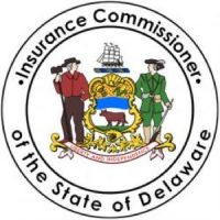 Insurance-Commissioner-Seal