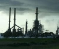 Refinery_Petroleum_Oil_Industry_Plant_Factory