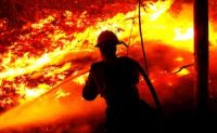 wildfires_ccr