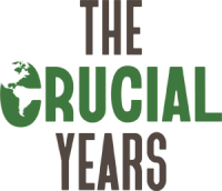 the_crucial_years